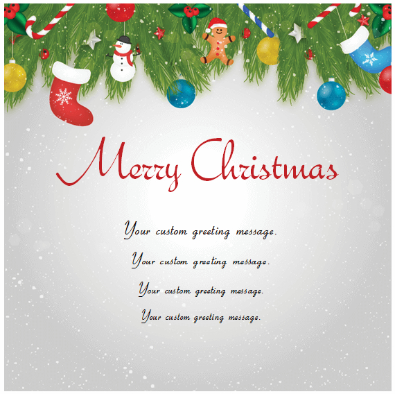 Christmas Card Templates Templates For Microsoft Word Pertaining To Best Christmas In 2021 Christmas Note Cards Christmas Card Template Christmas Card Templates Free