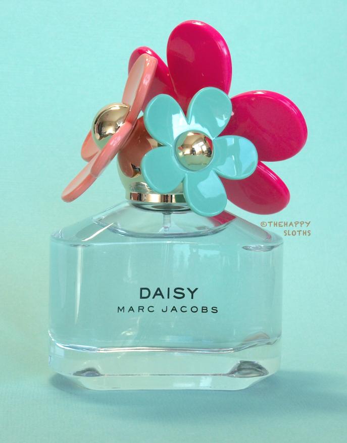 Daisy Marc Jacobs Delight Edition Eau De Toilette Spray Review Perfume Ariana Perfume Fragrances Perfume
