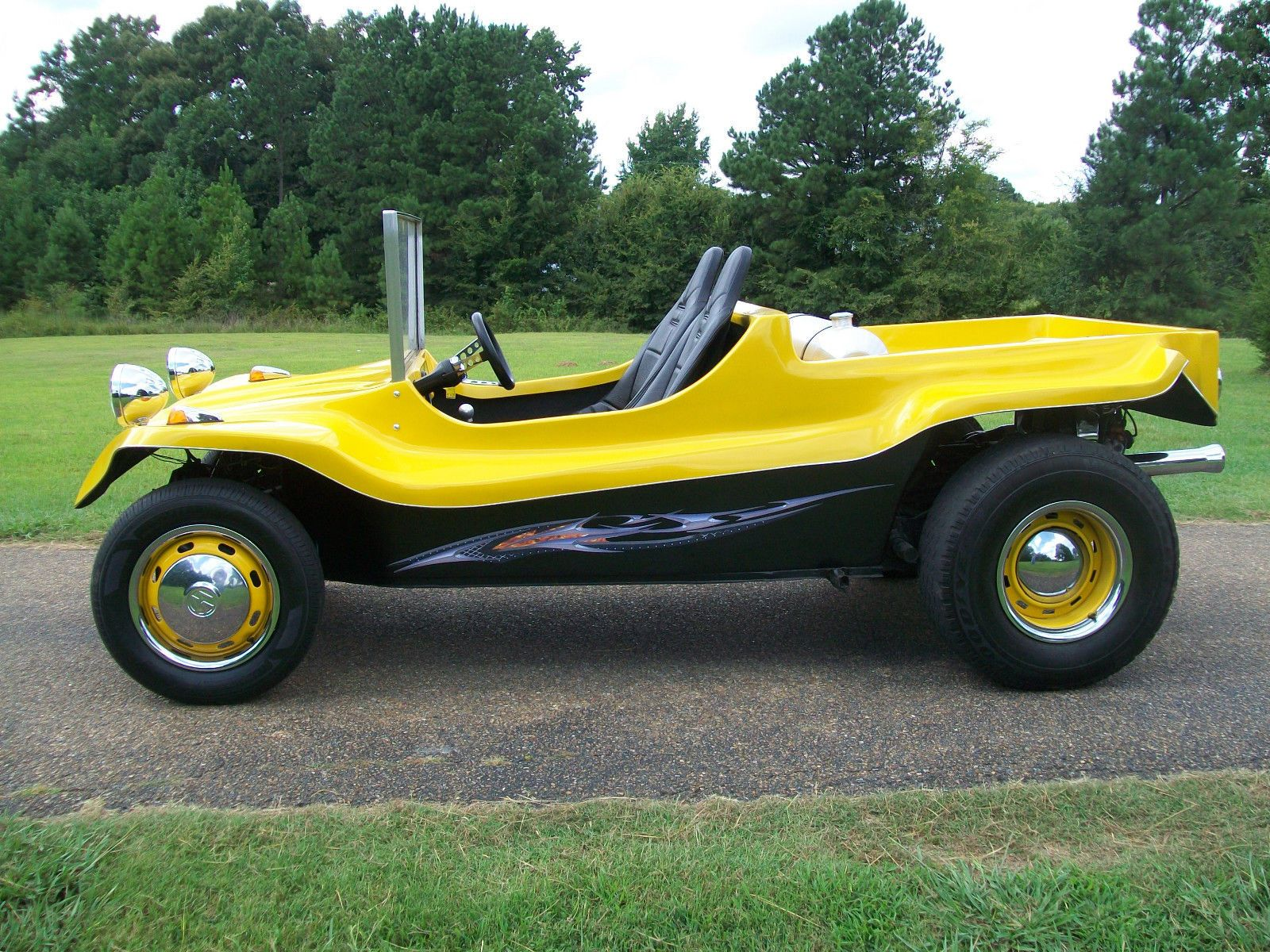 328 best beach buggy s images on pinterest beach buggy dune 1972 vw kelison sandpiper dune buggy sciox Choice Image