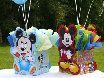 12-inch-baby-mickey-mouse-decorations-handmade-supplies-decor
