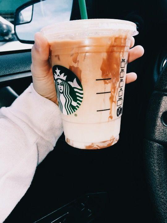 Instagram photo ideas    Starbucks    coffee   Starbucks drinks, Coffee decor, Coffee menu