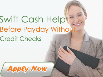 When A Person Needs Some Quick Cash There Are Not A Lot Of Options You Can Use The Loans Provided By Banks A Payday Loans For Bad Credit No Credit Check