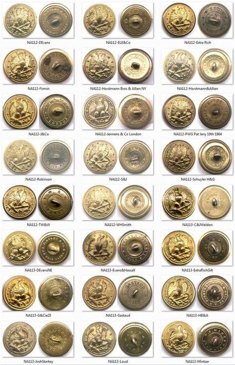 Metal Detector Made Usa