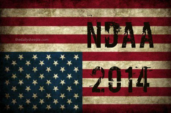 define nsa