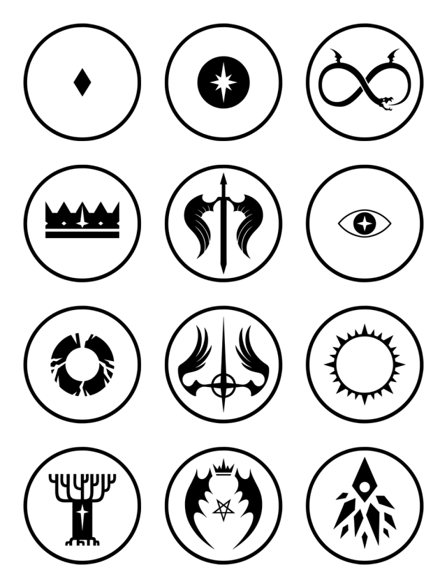 Scp Foundation Fanart Object Classes Anomalous Safe Euclid Keter Thaumiel Explained Decommissioned Enochian Neutralized Embla Scp Enochian Foundation They are also some extremely rare anomalies. scp foundation fanart object classes