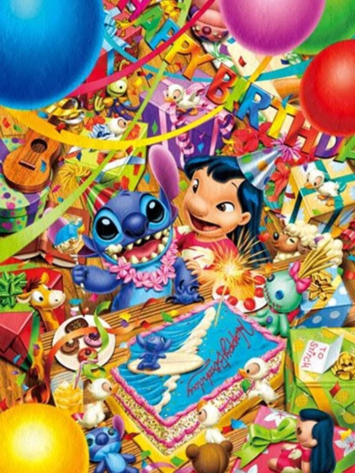 Lilo & Stitch | Disney | Pinterest | Lilo stitch, Stitch and Disney ...