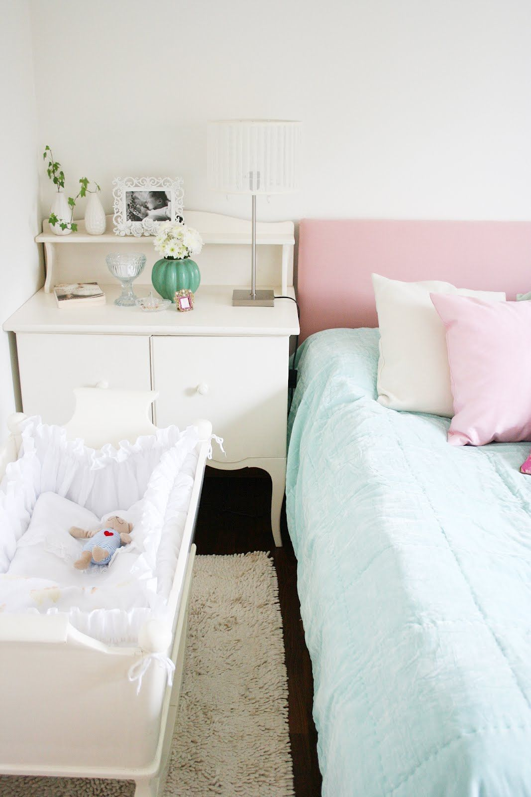 Pin by Petra Hanna Gabriella on Vackert! | Home, Toddler ...