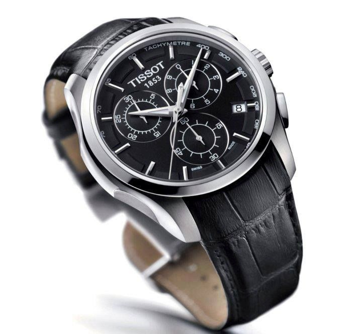 1st high copy tissot watch for men Price : 650 EGP Call : 00201224696641 to  make an order | Watches for men, Womens designer watches, Tissot watches