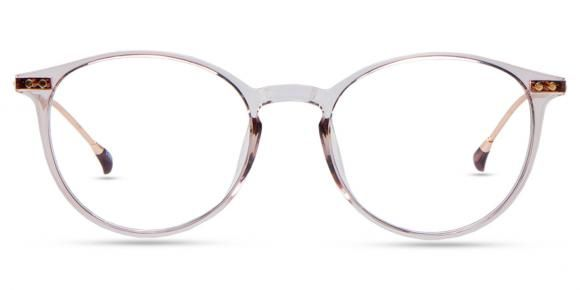 0d0b777c52 Women s Prescription Eyeglasses
