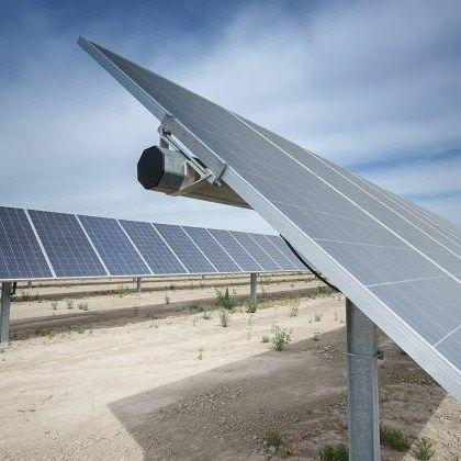 Baywa R E S First Australian Solar Plant Sold To Lighthouse Infrastructure Http Crwd Fr 2uvfgli Rise Li Ifttt Dayri Solar Solar Panels Solar Panel Mounts