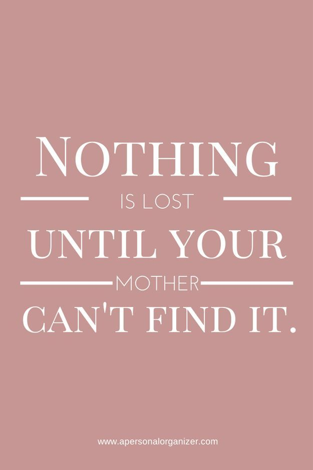 Mother's Day Quotes | Gifts for Mothers & Grandmothers | Mothers