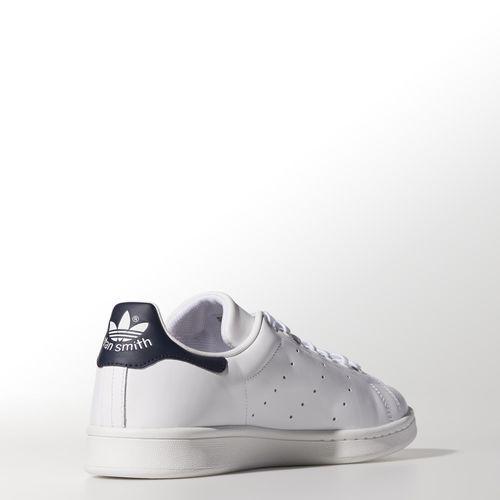 Zapatillas Stan Smith | Zapatos stan smith, Adidas stan