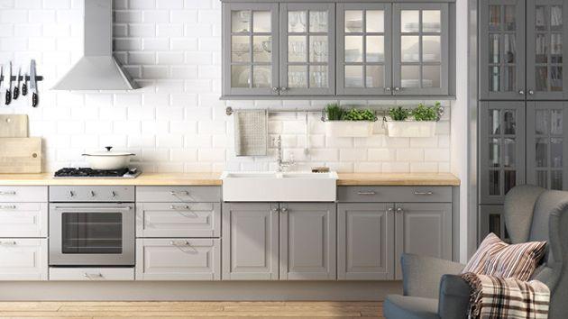 Vintage gama elite estilo vintage pinterest estilo - Cocina estilo vintage ...