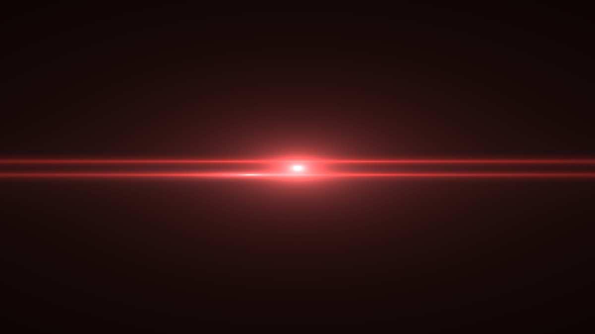 Laser Light Png