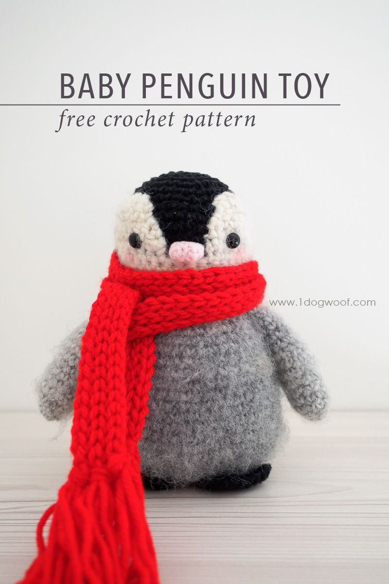 187 Knitting Pattern - Egg cozy Hen and Cockerel Rooster with eggs ... | 1200x800