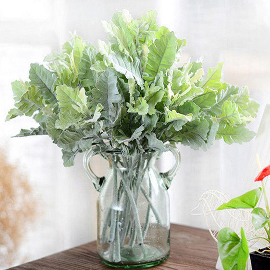 Какие растения добавляют в букеты