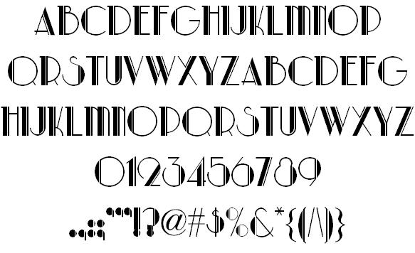 the great gatsby script pdf