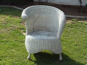 Craigslist Fresno Madera >> Fresno Madera Furniture By Owner Classifieds