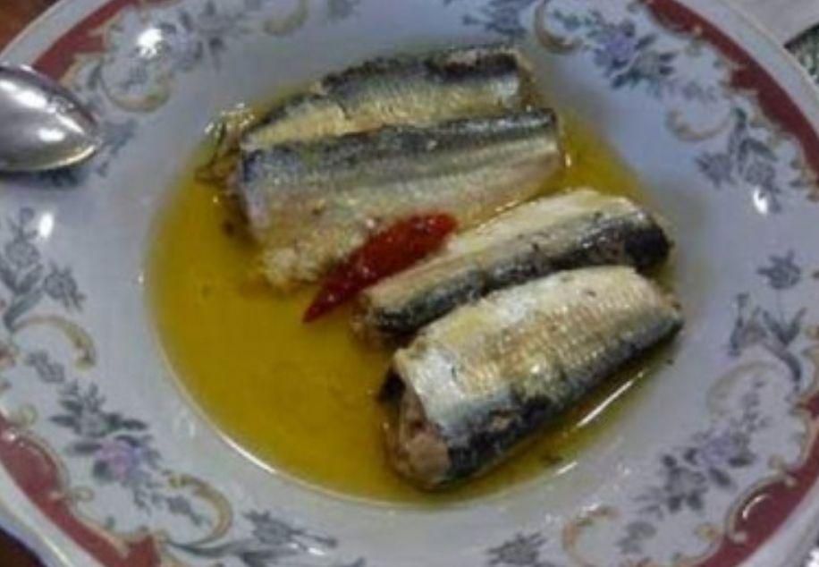 Pin On الطبخ المغربي والعالمي