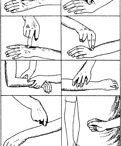 Pin on mudra acupuncture