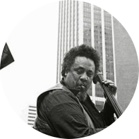 Making the simple complicated is commonplace; making the complicated simple awesomely simple thats creativity. - Charles Mingus: http://dlvr.it/ChCLY2  #Charles Mingus