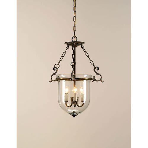 currey company lighting website lamps archives concord lamp and