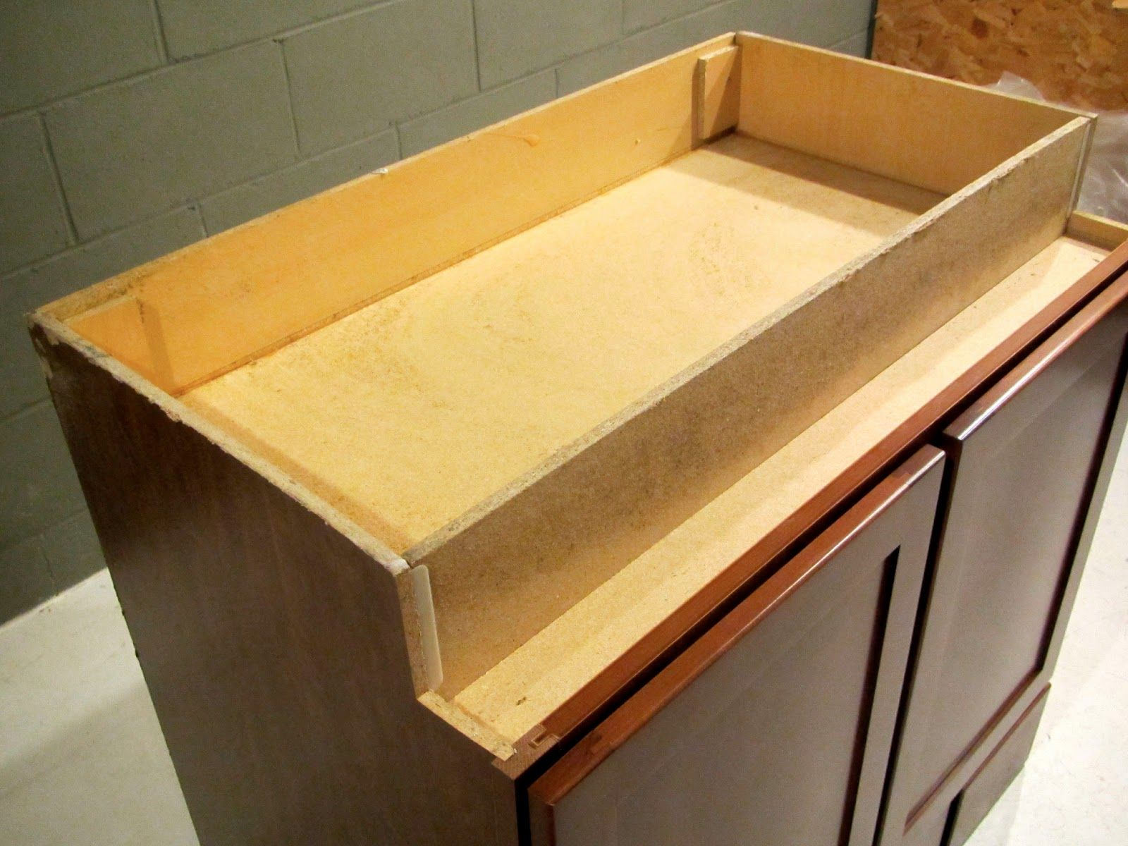 Image Result For Adding Legs To Bathroom Vanity Vanity Bathroom Vanity Bathroom