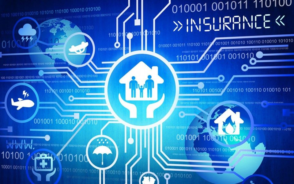 Seven Various Ways To Do Insurance Zurich Cyber Security