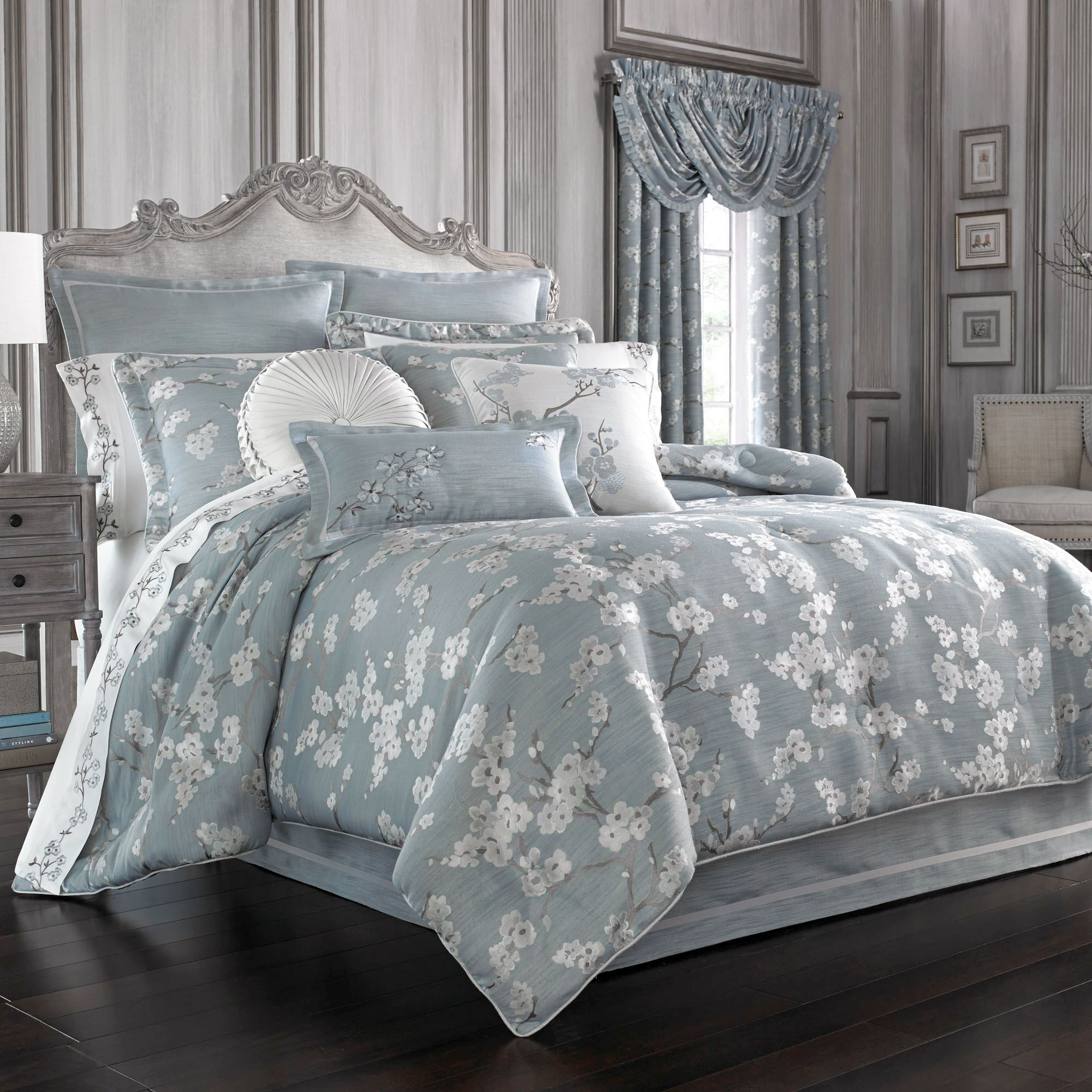 king bed large with for size bedding queen fabulous comforter bedroom sets comforters