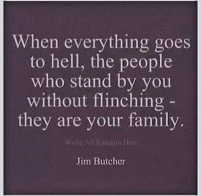 Foe Family Over Everything Words Quotable Quotes Family Quotes