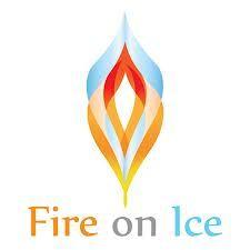 abstract logo design - Google zoeken
