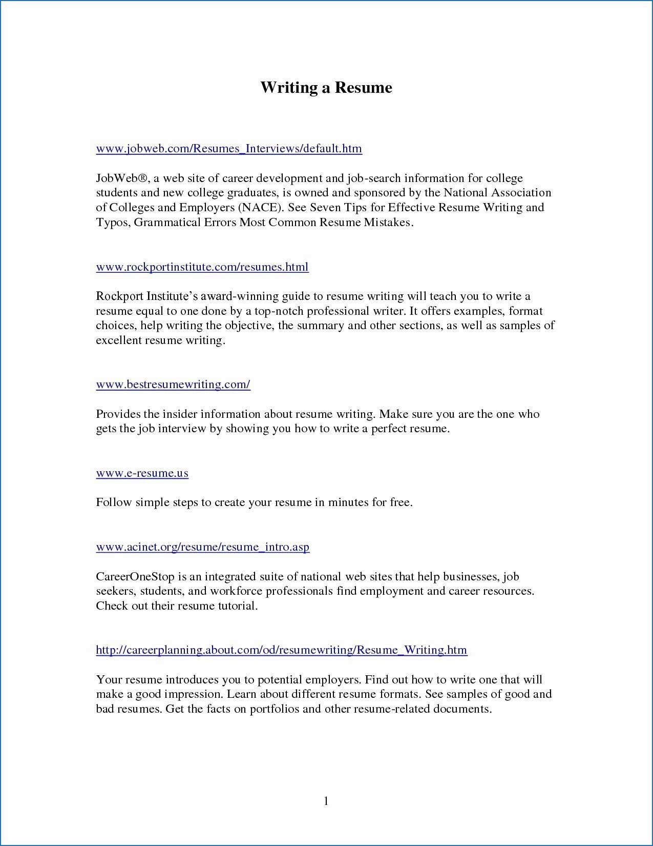 Can My Resume Be 2 Pages Can A Resume Be 2 Pages 650 841 Can A Resume Be 2 Pages Resume Template Examples Resume Writing Services Resume Writing