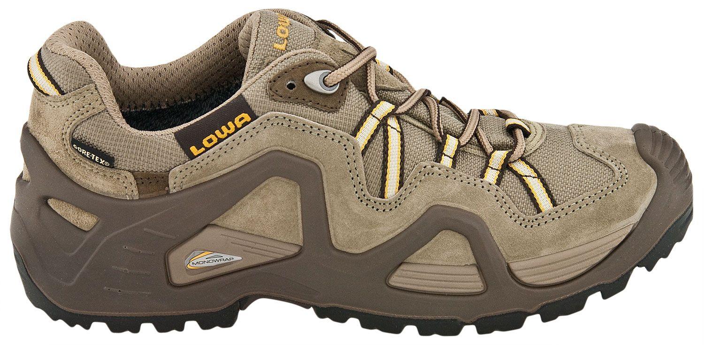 outlet store 6914a 53ec2 Lowa Zephyr GTX Lo WS (1500×736) Shoes Sport, Shoes Men,