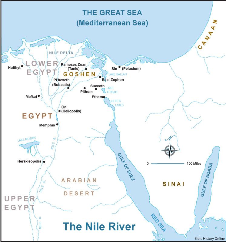 Nile river at time of moses jochebed pinterest nile river nile river at time of moses gumiabroncs Gallery