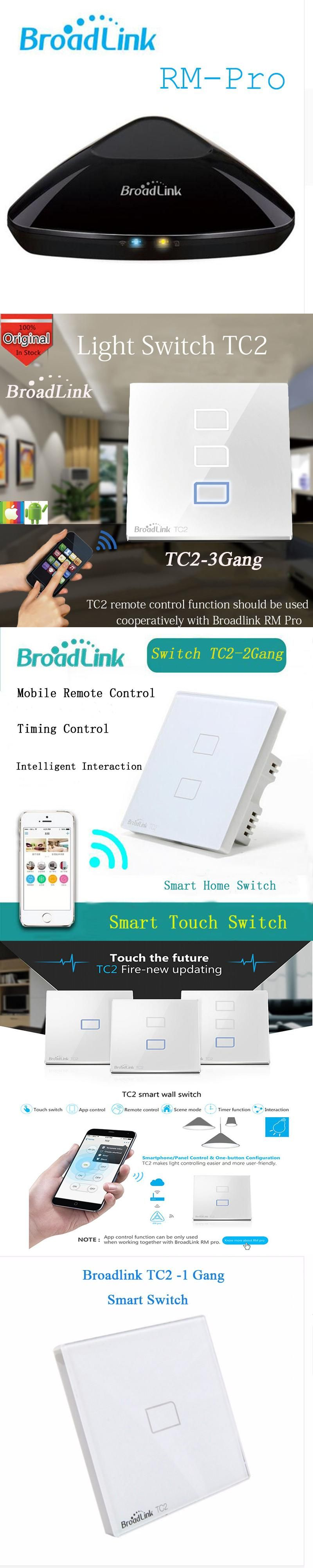 light zoom remote rf product control wireless electrical programmable outlet etekcity switch