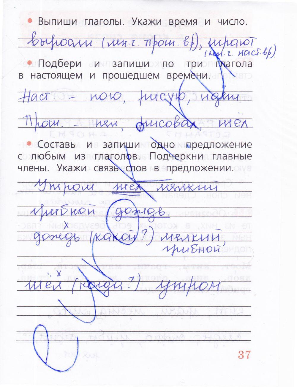 19 порагров учебника географии за 7 класс домогацких и алексеевский