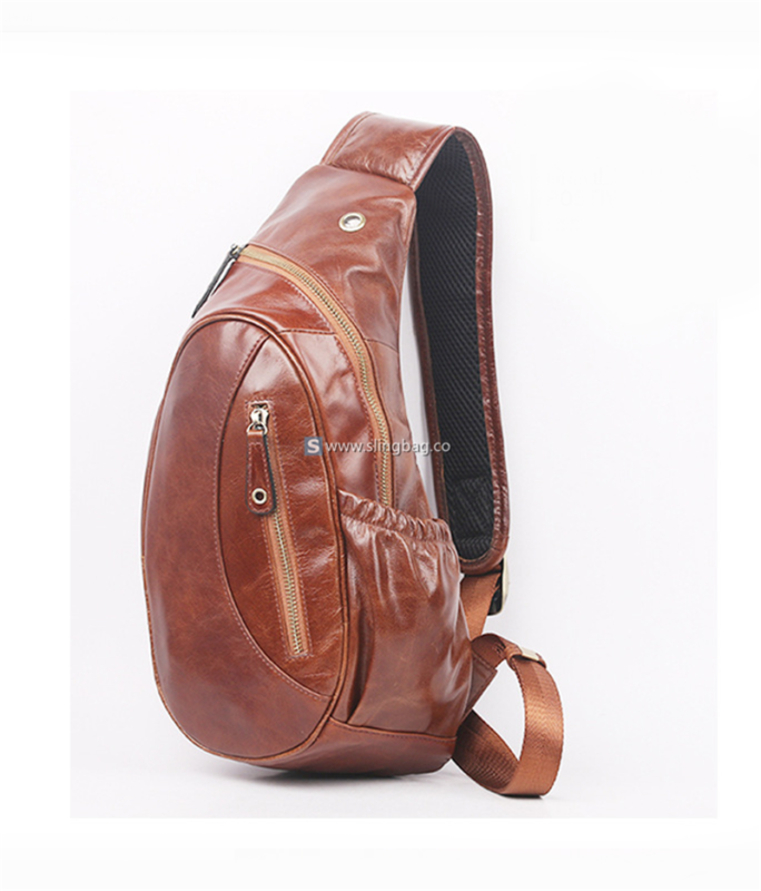 Single Strap Backpack | Single strap backpack, Bags, Backpacks