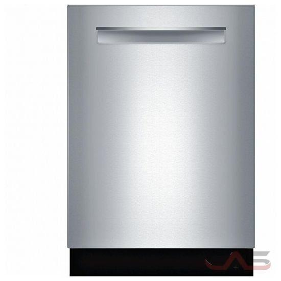 Bosch Shp878wd5n Bosch Quiet Dishwashers Dishwasher