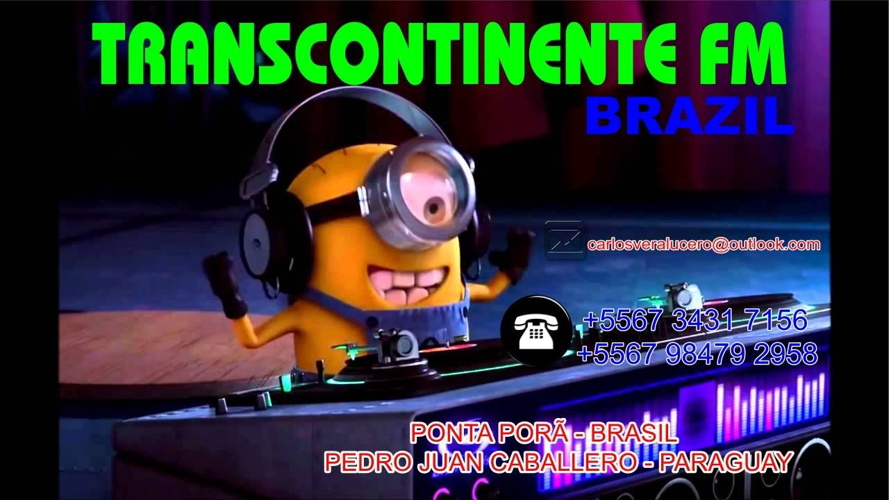 Videos Lancamentos Minion America Do Sul Brasil