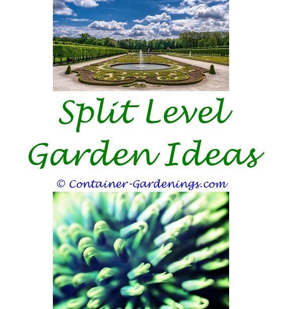 Garden Accessories Online | Container Gardening, Vegetable Garden And  Backyard Vegetable Gardens