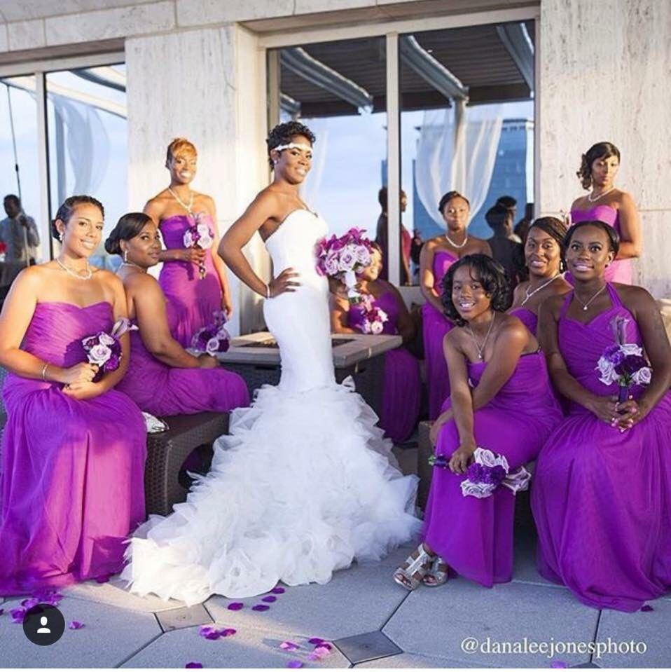 Pin de Kerriy Washington en Wedding fever | Pinterest