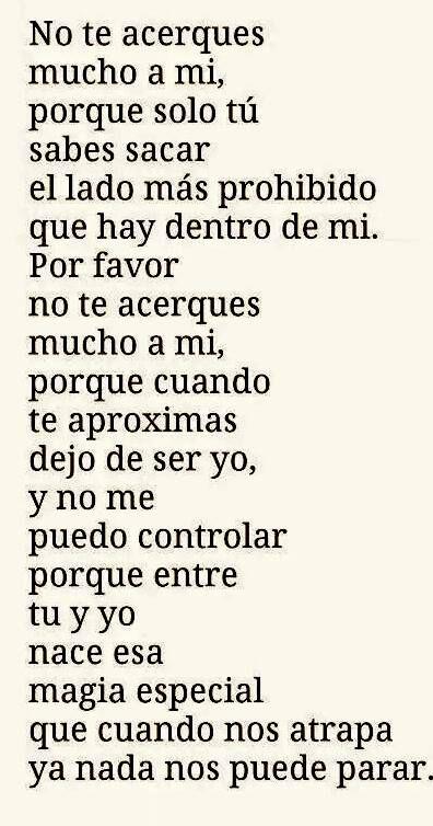 Sin Palabras Reflexiones Pinterest Amor Frases De