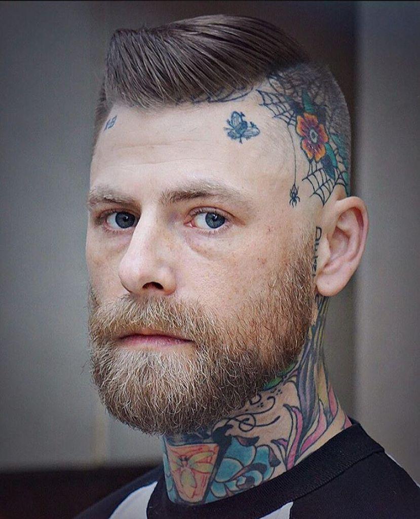 Classic Mens Haircuts 2017 Mens Classic Haircut Mens Classic