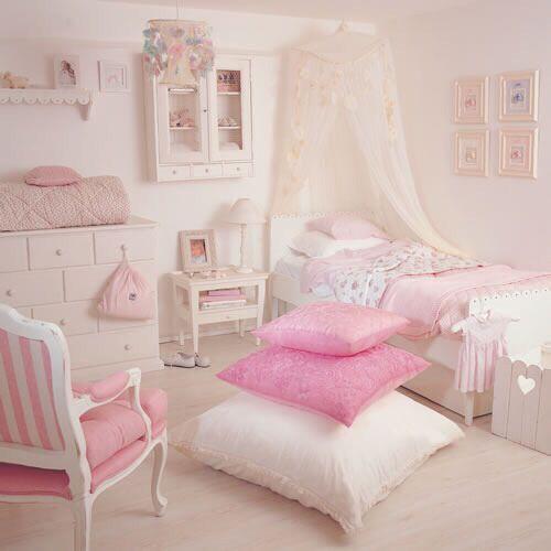 I Love Pink 25a3a524c55aa7f822cecfff0c14807c
