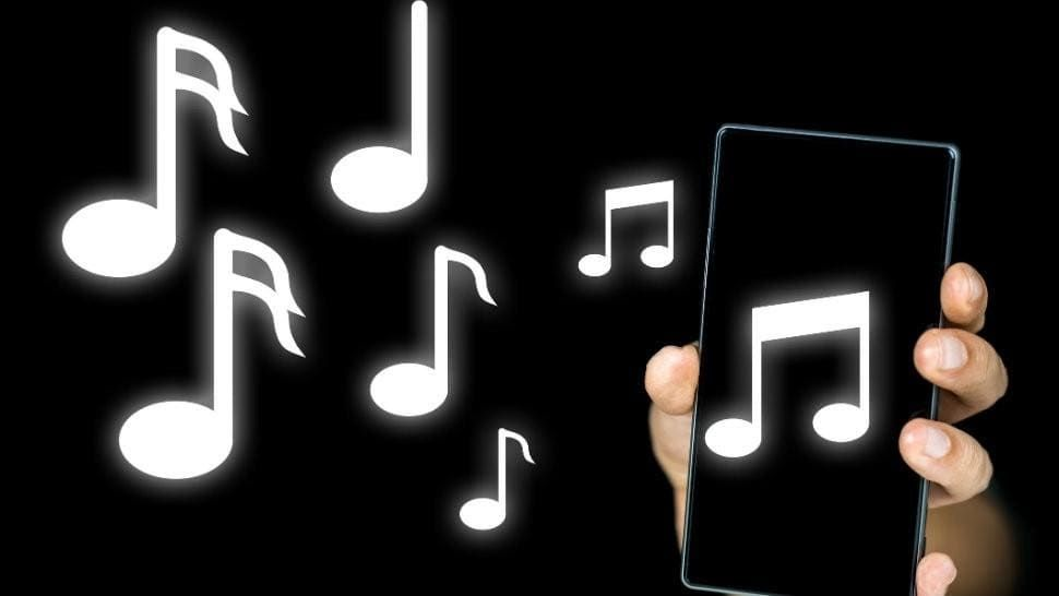 Free online ringtone download for android phone iphone in