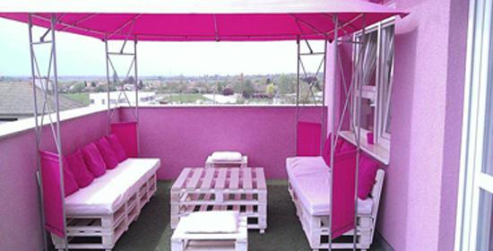 Oregistro.com = Schema Salon De Jardin En Palette ~ Idées de ...