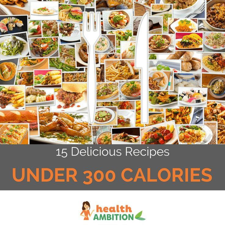 15 delicious recipes under 300 calories im craving 7 just writing 15 delicious recipes under 300 calories im craving 7 just writing about healthy food forumfinder Images