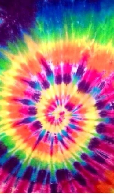 Pin By Laura Murphree On Backgrounds Tie Dye Wallpaper Tye Dye Wallpaper Tie Dye Background