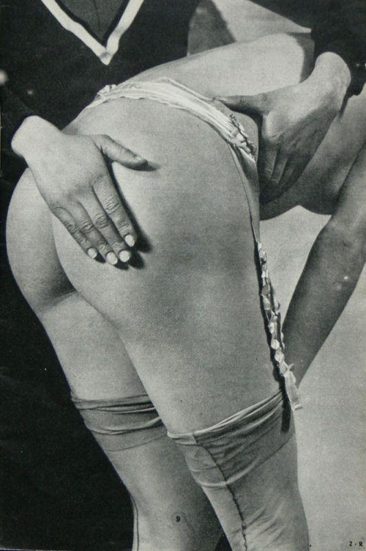 Vintage adult porn movies