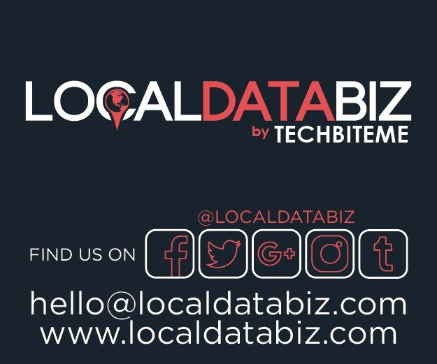 Advantages of Online Business Directory and Local Listings